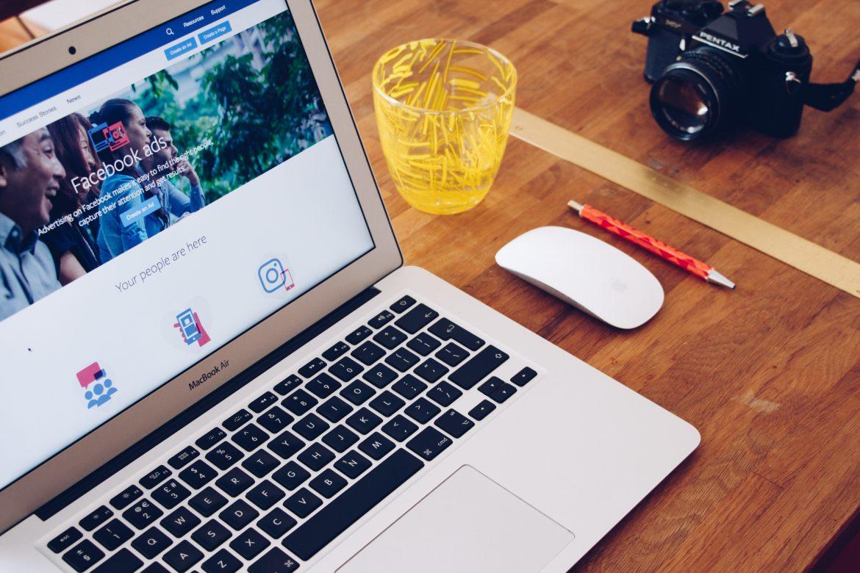 Những lỗi thường gặp khi chạy quảng cáo Facebook