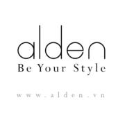 ALDEN - Thời trang nam phong cách Âu Mỹ