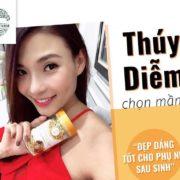 Tổng Kho MOCHA FRAM Miền Bắc - Kẹo Mầm Đậu Nành Collagen Tăng Vòng 1