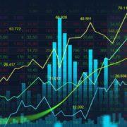 Forex Việt Nam-Price Action