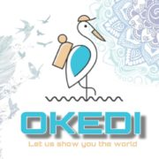 OKEDI Travel & Foods