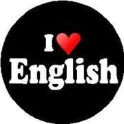 Giao Tiếp Tiếng Anh Trong 6 Tháng