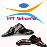 HT Store - Chuyên giày da nam