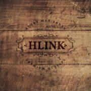 HLink