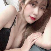 Hong Ngoc Le