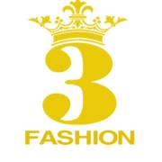 Giày Dép Hot Trend Giá Sỉ 3Fashion