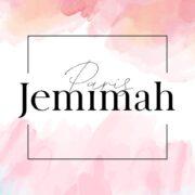 Jemimah - Hàng Pháp Nội Địa
